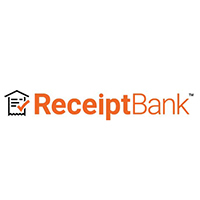 Reciept Bank 200X200