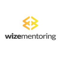 Wize Mentoring