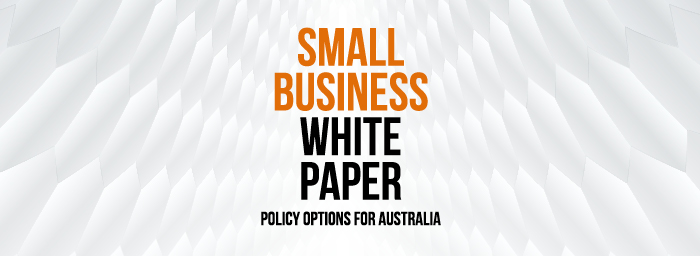 NO392 Whitepaper Webheader V1outlines