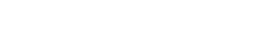 Institute of Public Accountants