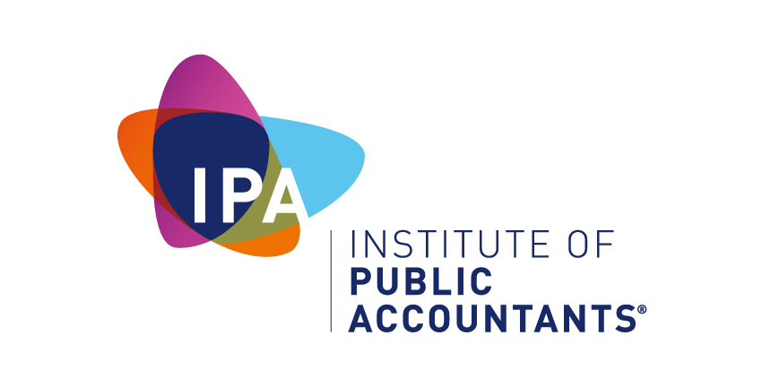Image result for ipa logo